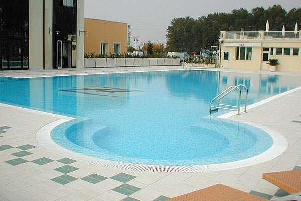 Piscine interrate 1000 piscine - Piscine interrate ...