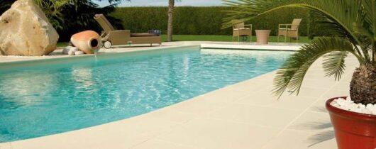 lastre piscina