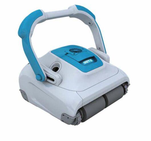 Robot pulitore Astralpool NET5