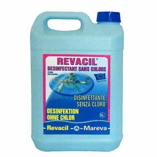 Revacil disinfettante