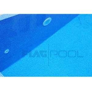 Rivestimenti e liner interni in PVC