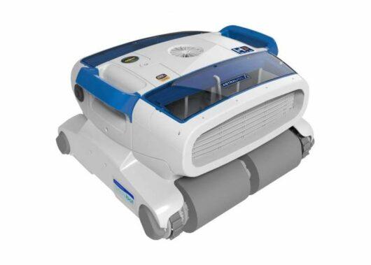 Robot piscina H3 Duo Astralpool
