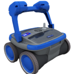 Robot pulitore R7 4WD Astralpool