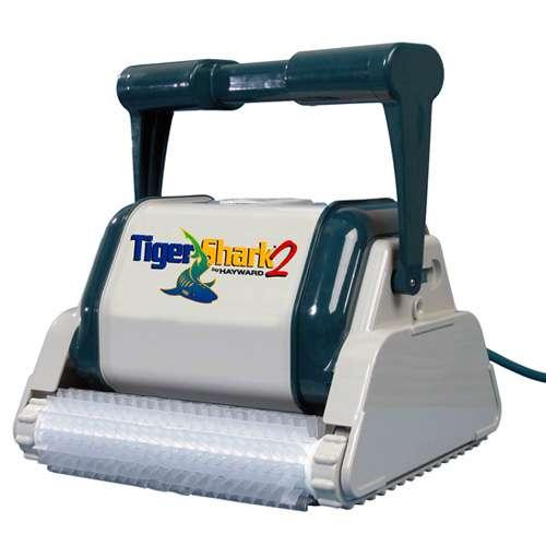 Roboto pulitore TigerShark 2 - Hayward