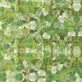 sabbia di vetro