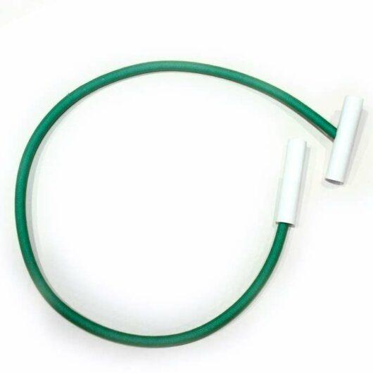 Tirante elastico